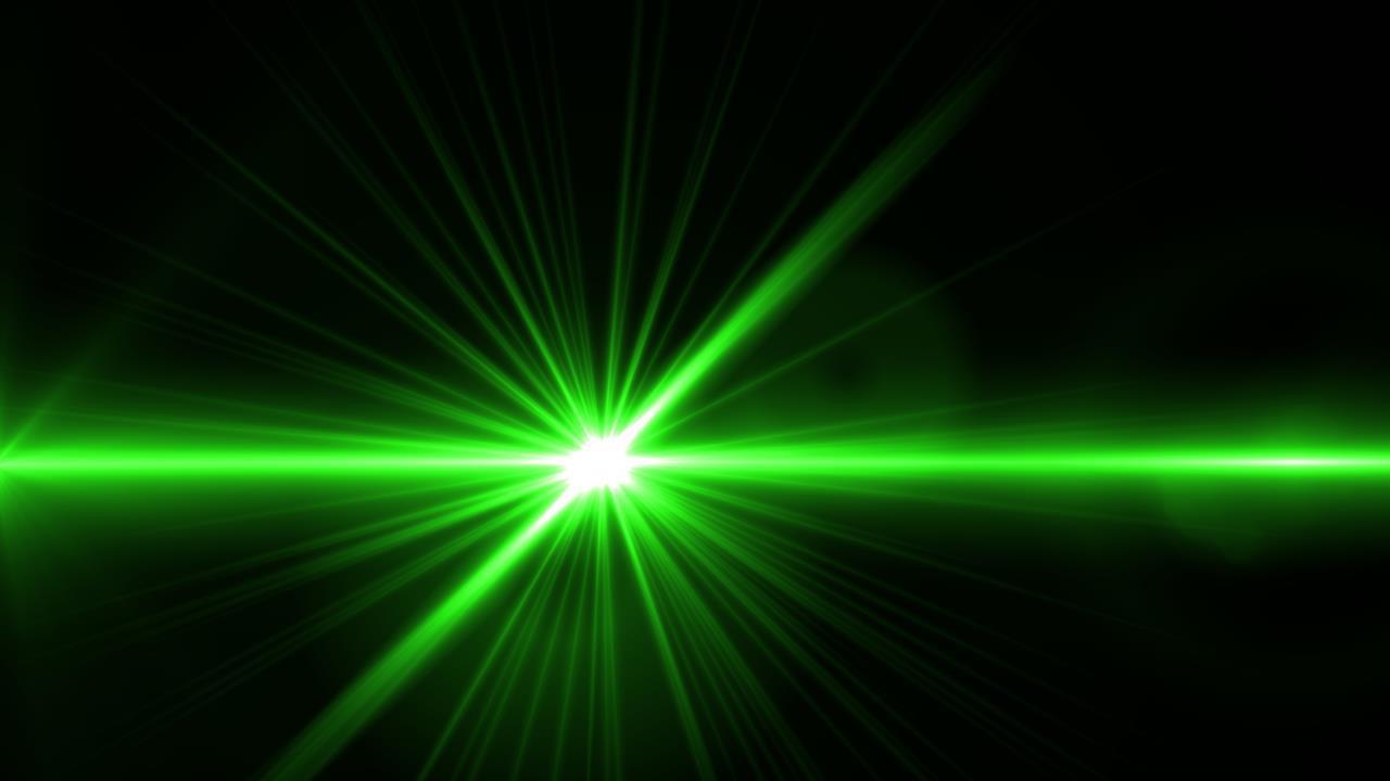 محاسبه افت شبکه فیبر نوری