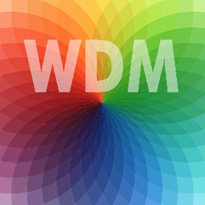 https://article.msp-ict.com/wp-content/uploads/2020/11/WDM.png