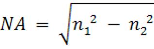 فرمول روزنه عددی